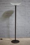 Stehlampe Artemide Teebe Stehleuchte 450W Halogen Büro Deckenfluter Halogen