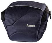 Hama Kamera-Tasche Hülle Case für Sony NEX-7 NEX-5 NEX-5N NEX-3 RX1 RX1R RX100