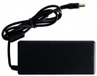 Patona Notebook-Netzteil Ladegerät 18, 5V 4, 9A 5, 5 x 1, 7 für HP Compaq Pavilion