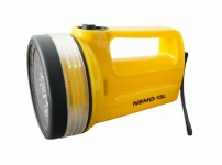 Mactronic LED Taschenlampe super hell bright Lampe Light Flashlight waterproof