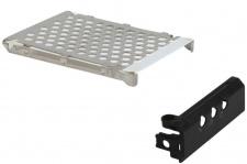 HDD Festplatte Gehäuse-Rahmen Blende Caddy Tray Carrier für IBM Lenovo T30 T30p