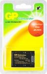 GP Li-Ion Camcorder Akku für Sony NP-FV70 NP-FV30 NP-FV50 NP-FV100 NEX-VG10 HDR