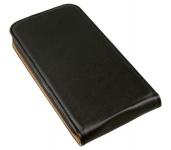 Patona Slim Klapp-Tasche Schutz-Hülle für Motorola G5 / Moto G 2. Generation