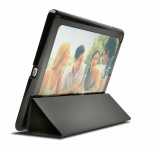 Kensington Customize Me gestaltbares Folio Case für Apple iPad Air 2