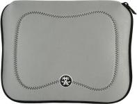 Crumpler Tasche Hülle Cover Etui für HP Pavillion 10 x2 Acer Switch 10 HD FHD E