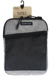 """Burton Hyperlink Tasche Schutz-Hülle Etui Cover für 10"""" 10, 1"""" 10, 5"""" Tablet PC"""