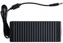 Patona Notebook-Netzteil Ladegerät 20V 6A 5, 5 x 2, 5 für Fujitsu Siemens Amilo D