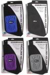 Nintendo Tasche GBA Holster Case Schutz-Hülle für Gameboy Advance Game Boy Color