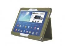 Kensington Comercio Soft Hülle Case Ständer für Samsung Galaxy Tab 3 10.1