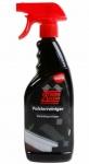 Extreme Clean Auto-Pflege Polster-Reiniger 500ml Teppich Reinigung Dreck Gerüche