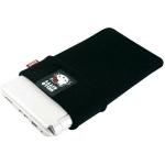"""Hello Kitty Socke Tasche Case Hülle Bag für Tablet PC Notebook 7"""" 8"""" 9"""" 9, 7"""" 10"""