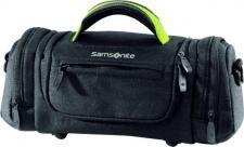 Samsonite Camcorder-Tasche für Canon Legria HF R506 R56 21 20 FS46 FS406 FS37 ..