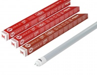 Maximus LED Röhre Tube 18W 36W 120cm G13 T8 Starter Neon-Röhre Leuchtstoff-Röhre