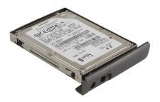HDD Festplatte Gehäuse-Rahmen Blende Caddy für Dell Latitude D800 8500 8600 M60
