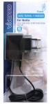 Vivanco Mini Ladegerät Ladekabel für Nokia E60 E70 6210 6230 6610 6600 8890 8810