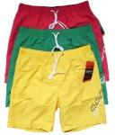 Speedo Hybrid 18 Logo Badehose Badeshorts Herren XS - XXL Swim Surf Short Hose