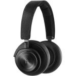 B&O Play by Bang & Olufsen Beoplay H7 Black 2nd Gen. Bluetooth Headset Kopfhörer