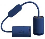 Puma Sound-Chuck Bluetooth Sport Lautsprecher Navy BT Outdoor Wireless Speaker