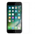 XtremeMac Panzer-Glas 9H Hart Schutz-Folie Schutz-Glas Klar für Apple iPhone 7