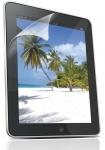 Speedlink RUBIN Display-Schutzfolie Klar für Apple iPad 1 2 3 4 Display-Folie
