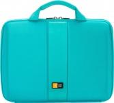 """Case Logic Design Netbook-Hülle 7"""" - 11, 6"""" QNS111B Tasche Notebook-Cover Etui"""