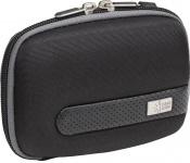 Case Logic Tasche Hardcase für Fahrrad-Navi Falk IBEX 32 30 LUX 42 32 22 Pantera