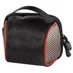 Hama Navi-Bag Navi-Tasche für TomTom GO 500 510 600 700 900 Serie Case