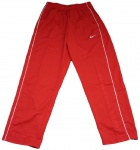 Nike Hustle Knit Herren Sporthose Jogginghose Gr. XS - 3XL DRI-FIT Trainingshose