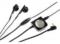 Hama In-Ear Headset Kopfhörer Fernbedienung Chat für Sony PSP Slim&Lite Konsole