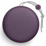 B&O Play by BANG & Olufsen Beoplay A1 Violet Bluetooth Lautsprecher BT Boxen