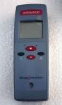 Datalogic Shop evolution Handheld PDA LASER Scanner