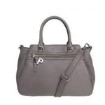 Picard Tropea stone Handtasche Echtleder hochwertig original bag Reißverschluss