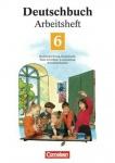 Heinrich Biermann Bernd Schurf Deutschbuch Gymnasium Allgemeine Ausgabe