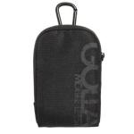 Golla Digi Bag Alec Universal Kamera-Tasche Foto-Tasche Case Etui Schutz-Hülle
