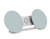B&O Play by Bang & Olufsen Beoplay A8 Speaker Cover Green Lautsprecher-Bezug