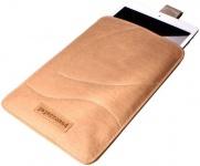 Papernomad Tasche Papier Cover Schutz-Hülle für Apple iPad Mini 1 2 3 4 / Retina