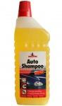 Nigrin Auto-Shampoo Konzentrat 1L Reiniger Reinigung Auto-Pflege Auto-Wäsche