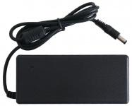 Patona Notebook-Netzteil Ladegerät 18, 5V für HP Compaq PPP014S / PA-1900-05C1