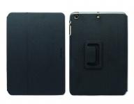 XtremeMac Cover Falt-Tasche Schutz-Hülle Case Etui für Apple iPad Mini 1 2 3