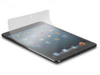 Speedlink 3x Display-Folie Schutz-Folie matt für Apple iPad Mini 1 2 3 1G 2G 3G