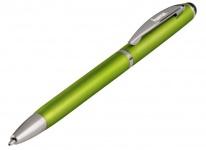Hama 2in1 Eingabestift Business Touchscreen Pen Stift für Tablet PC Tab Handy ..