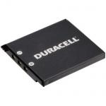 Duracell Li-Ion Akku für Casio NP-60 NP60 Exilim EX-S10 EX-Z80 EX-Z9 EX-FS10 etc