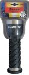 Lumilite Zenon XENON Taschenlampe Gummi wasserdicht Lampe hell Outdoor Camping