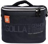 Golla Kamera-Tasche Zubehör für Canon EOS 6D 7D 760D 750D 700D 450D 550D 1200D