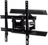 """Hama Wand-Halterung bis 47"""" neigbar schwenkbar Wand-Halter für LCD LED Plasma TV"""