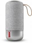 Libratone Zipp Mini Copenhagen Edition SG Bluetooth Lautsprecher WLAN Multi-Room