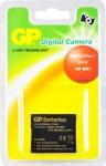 GP Li-Ion Akku für Sony NP-BN1 Cybershot DSC W380 W520 W530 W570 TX5 TX7 TX9 etc