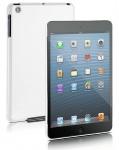 Speedlink VERGE Pure Cover Case Schutz-Hülle für Apple iPad mini 1 2 3 1G 2G 3G