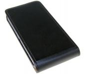 Patona Slim Flip-Cover Klapp-Tasche Schutz-Hülle Case für HTC One mini 2 M8 mini