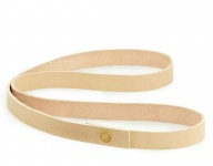 B&O Play by BANG & Olufsen Beoplay A2 Schulter-Gurt Hand-Schlaufe Leder-Band NTR